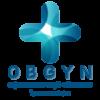 กลุ่มการพยาบาลสูตินรีเวชกรรม Logo